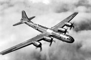 b-29_in_flight1
