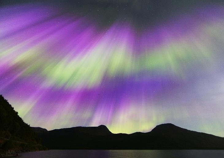 explore-the-arctic-f94a4494-kopia_1504864857_lg