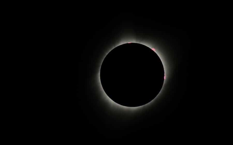 great-american-eclipse-3