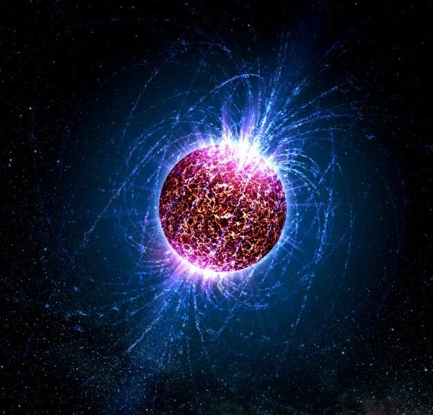 neutronstar