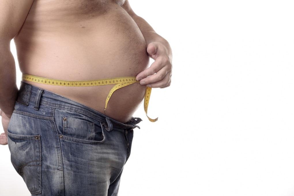 Obesità, così il grasso pericoloso diventa utile