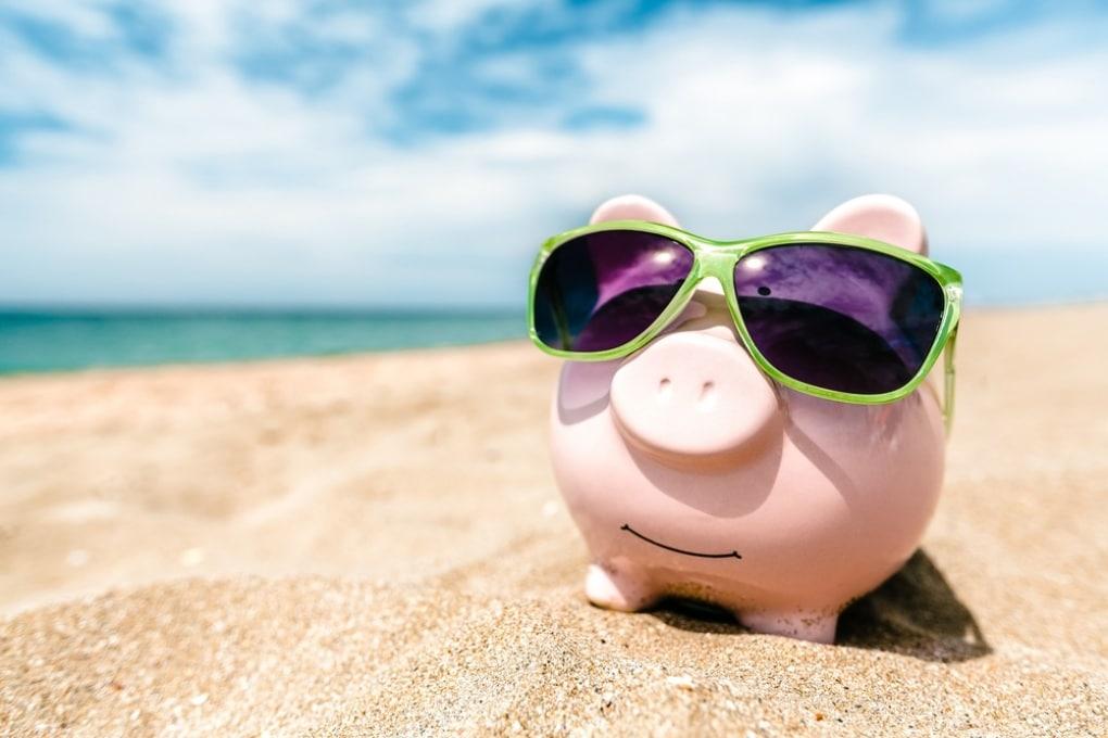 Il denaro dà la felicità (se ti dona tempo)