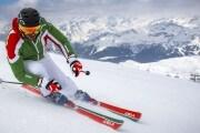 skiarea_campiglio33105