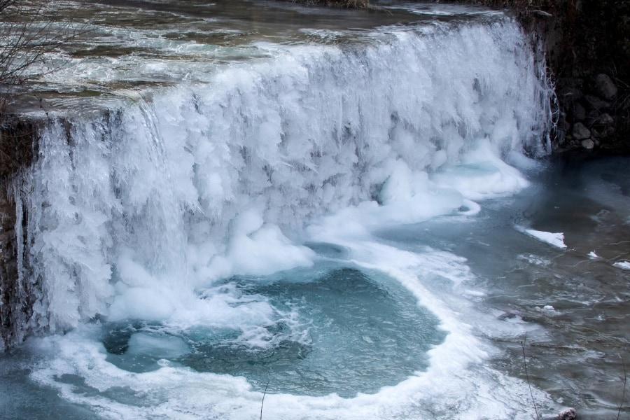torrente-ala-trentino