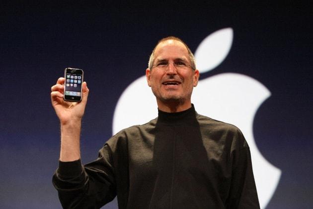 Buon compleanno iPhone: i segreti della sua nascita