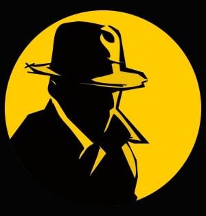 spy story, misteri, spionaggio, detective story