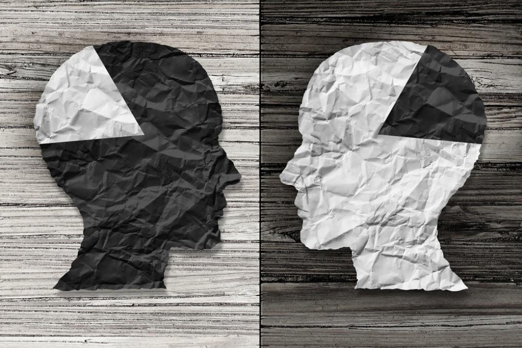 Lo strano legame tra malattie autoimmuni e psicosi