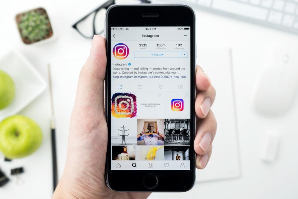 Instagram: che dice la scienza? Luci e ombre del social del momento