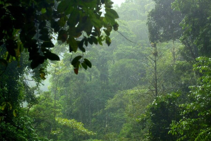 viaggio-in-peru_tibor-veres