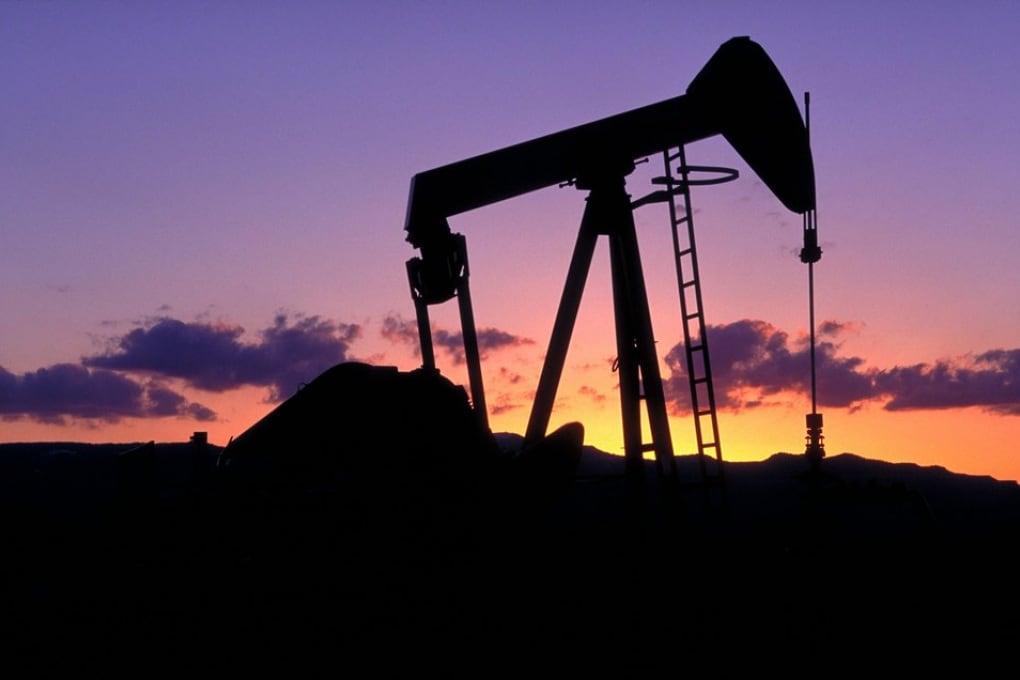 Inquinamento da metano: le vere cifre