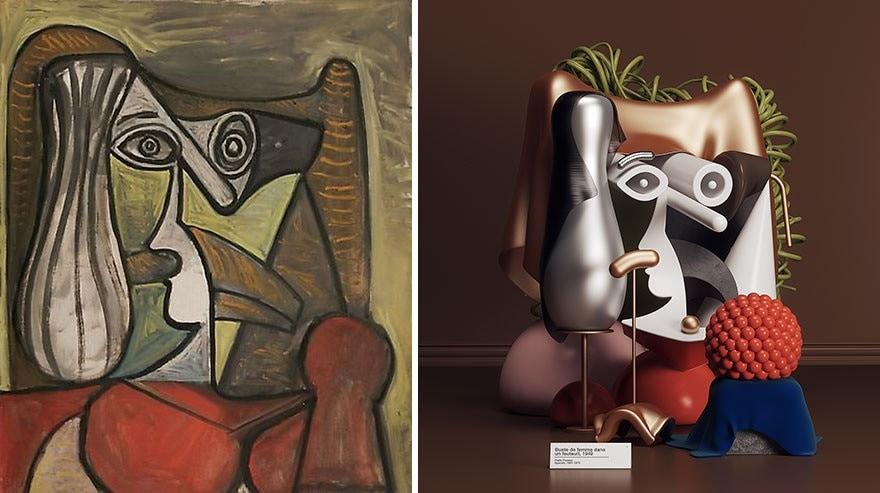3d-pablo-picasso-paintings-mimic-omar-aqil-5-58ec988482223__880
