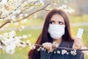 allergie-pollini