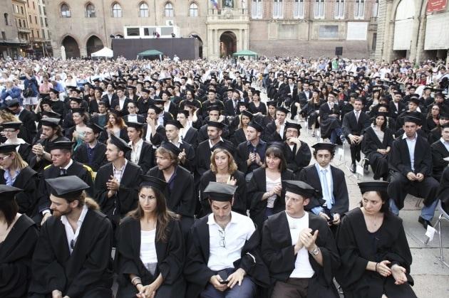 Scuola, 5 consigli su come scegliere l'Università