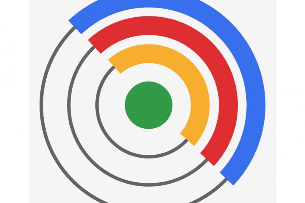 Da Google: un premio ai progetti più innovativi