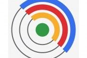 dni-google