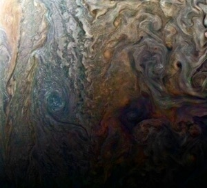 giove, nasa, sistema solare, sonda juno