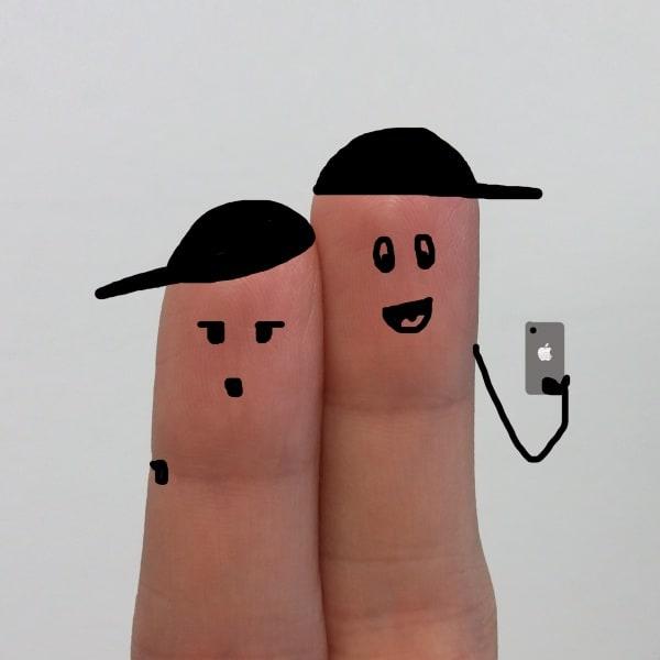 selfie-2012540_1920