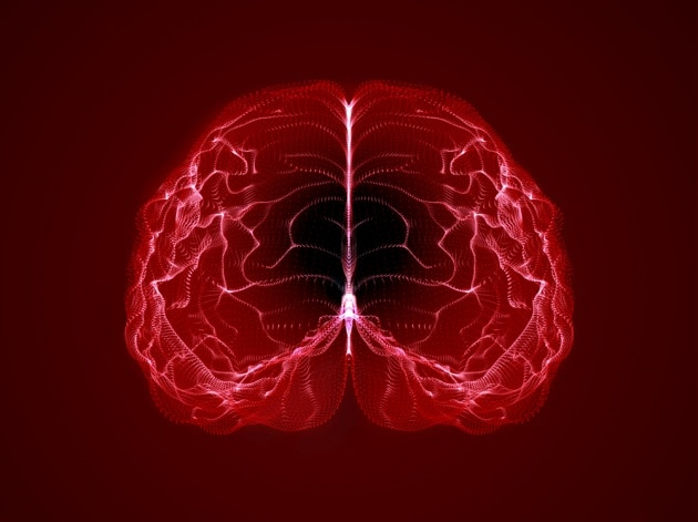 Morbo di Parkinson: se è una malattia autoimmune cambia tutto