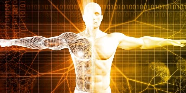 Rallentare la vita per salvare vite: il nuovo piano della DARPA