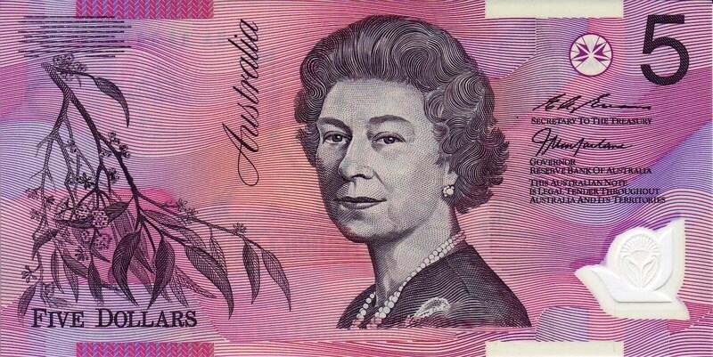 australia-5-dollars-age-58