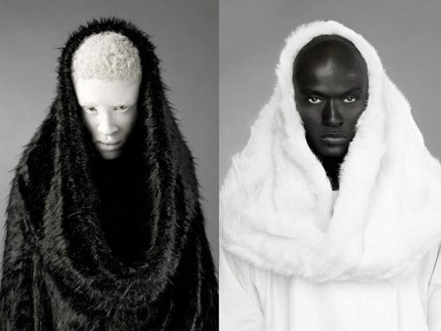 bianchi-neri
