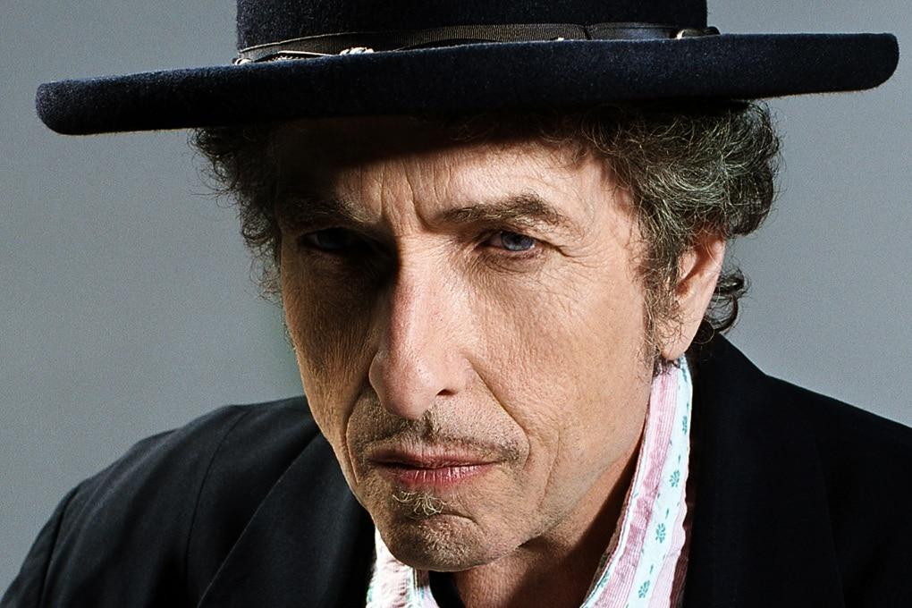 Bob Dylan, il Nobel per la letteratura e la sua influenza sulla scienza