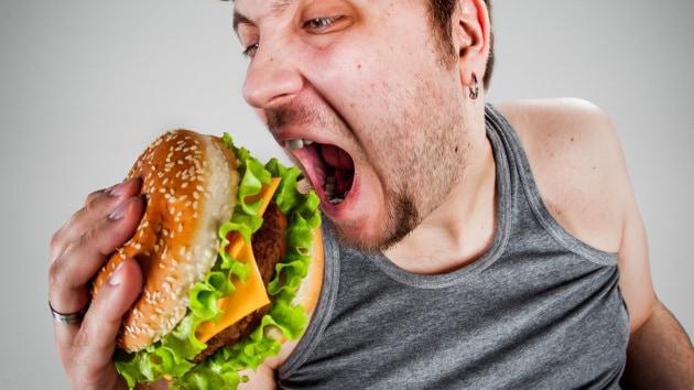 dieta povera di carboidrati e zuccherino