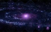 illustristng-simulazione-di-universo
