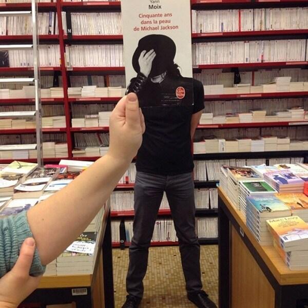 librairie-mollatstar