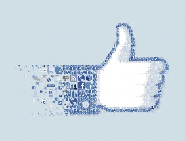 Facebook e la bolla dei filtri: come uscirne