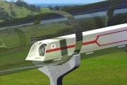 rloop-spacex-hyperloop-design