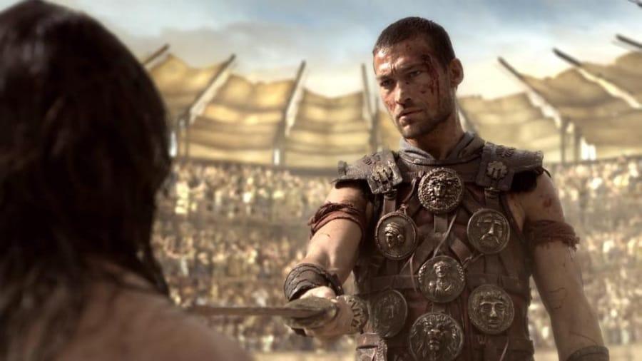 spartacus5