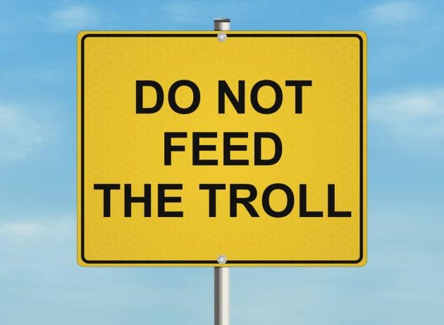 troll-donot