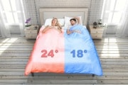 01_smartduvet_breeze_cover