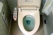 800px-modern_japanese_toilet2