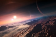 an_exoplanet_seen_from_its_moon_artists_impression