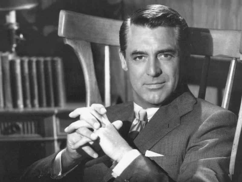 Conosciuto Spie vip: quando i personaggi famosi fanno gli 007 - Focus.it HI92