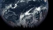 earth_16x9_1