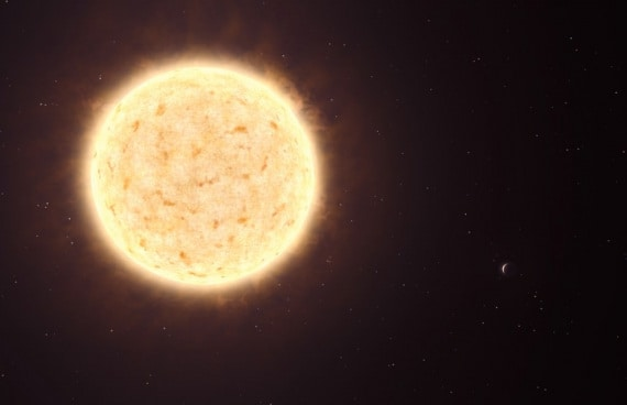 esopianeti, pianeti extrasolari, Kepler-186 f, Kepler-62 f, eclittica, asse di rotazione, clima