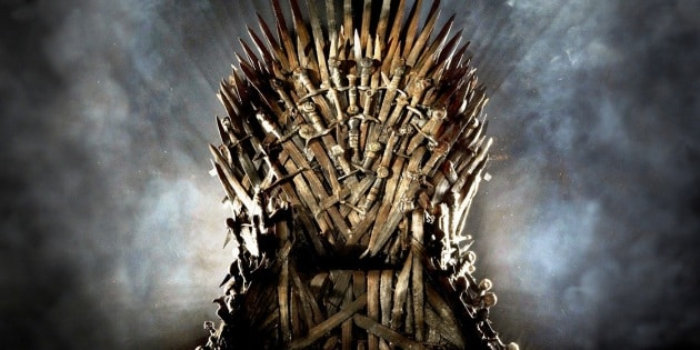 L'intelligenza artificiale scrive la fine di Game of Thrones