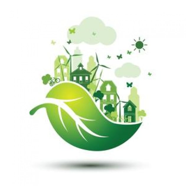 green_city_ftlia