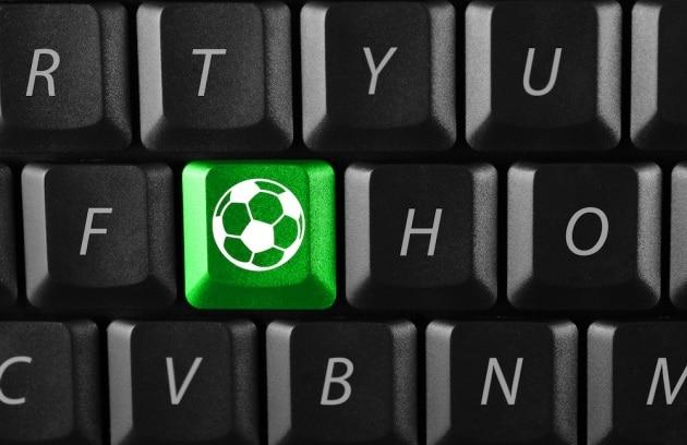 hackaton_calcio_figc_ok