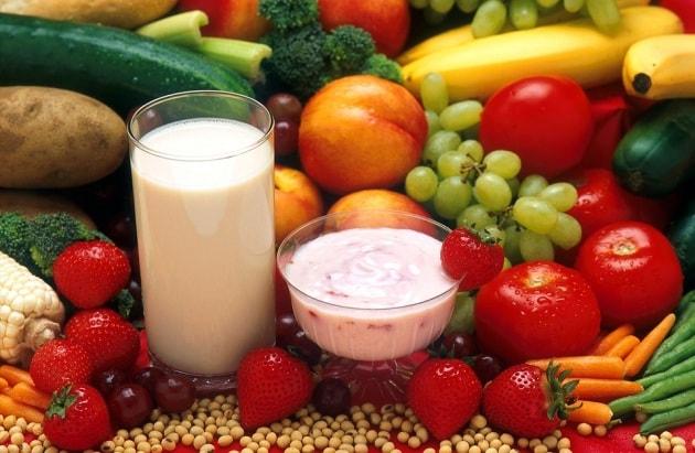 Educare al buon cibo: la chiave della salute
