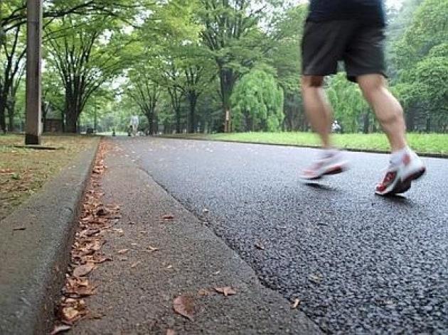 Niente sport dopo una lite: rischio infarto triplicato. I dati