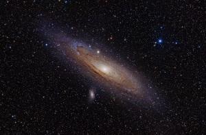 universo, velocità della luce, anno luce, distanze.