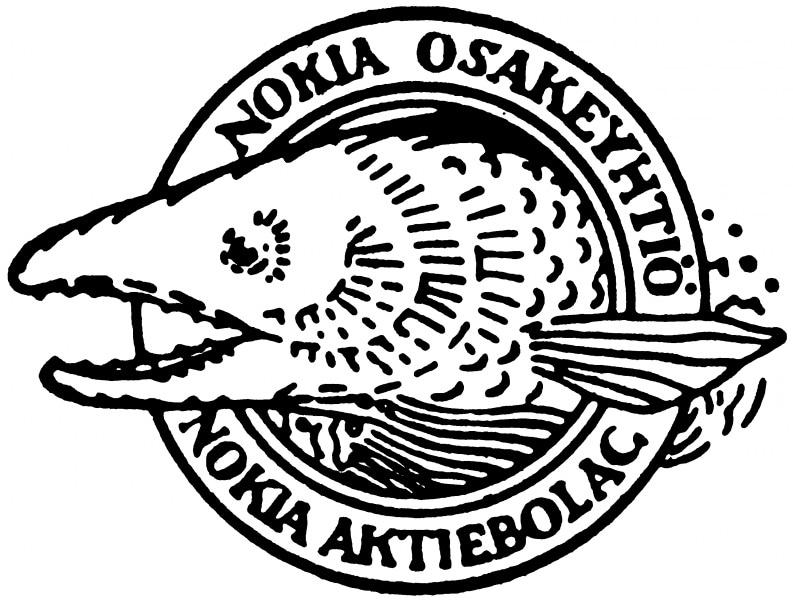 old-nokia-logo.0