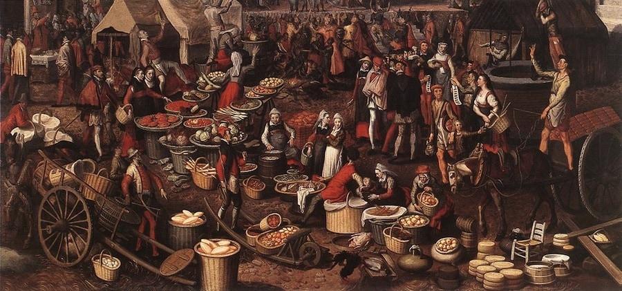pieter-aertsen-contadini-al-mercato-1550-ca