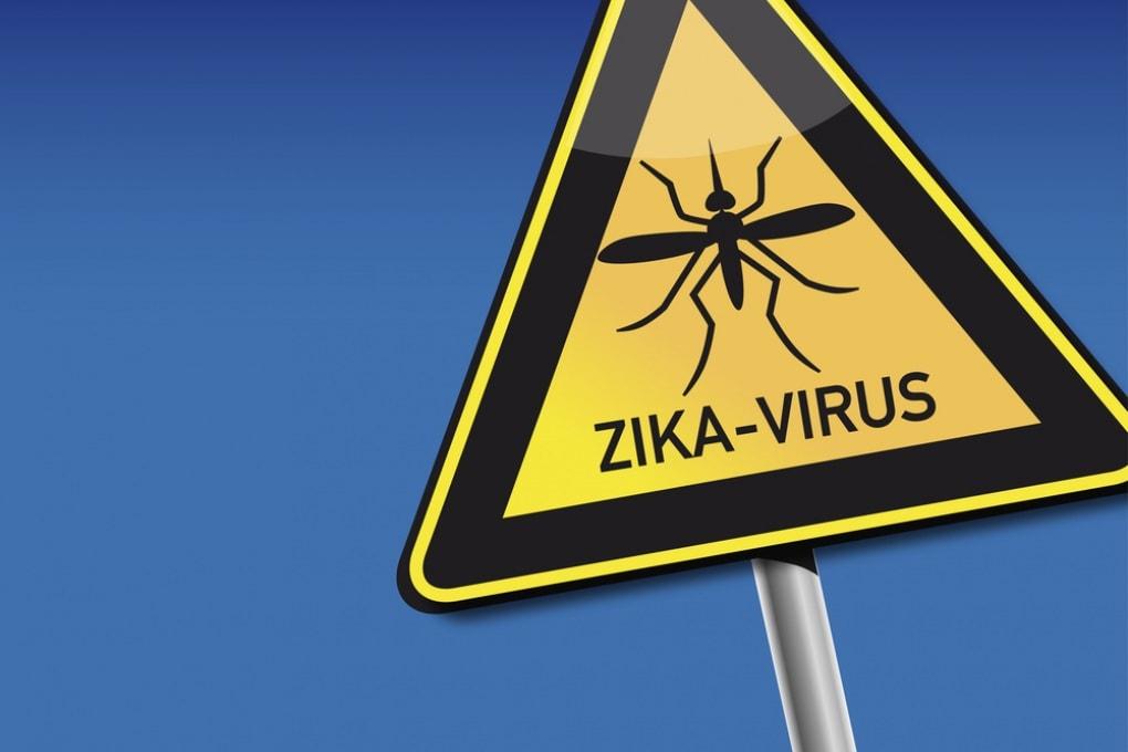 Che fine ha fatto Zika?