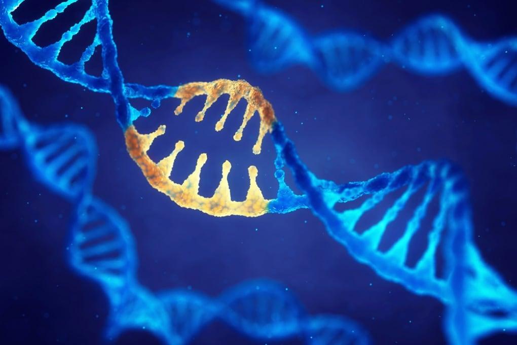 La CRISPR per diagnosticare tumori e infezioni