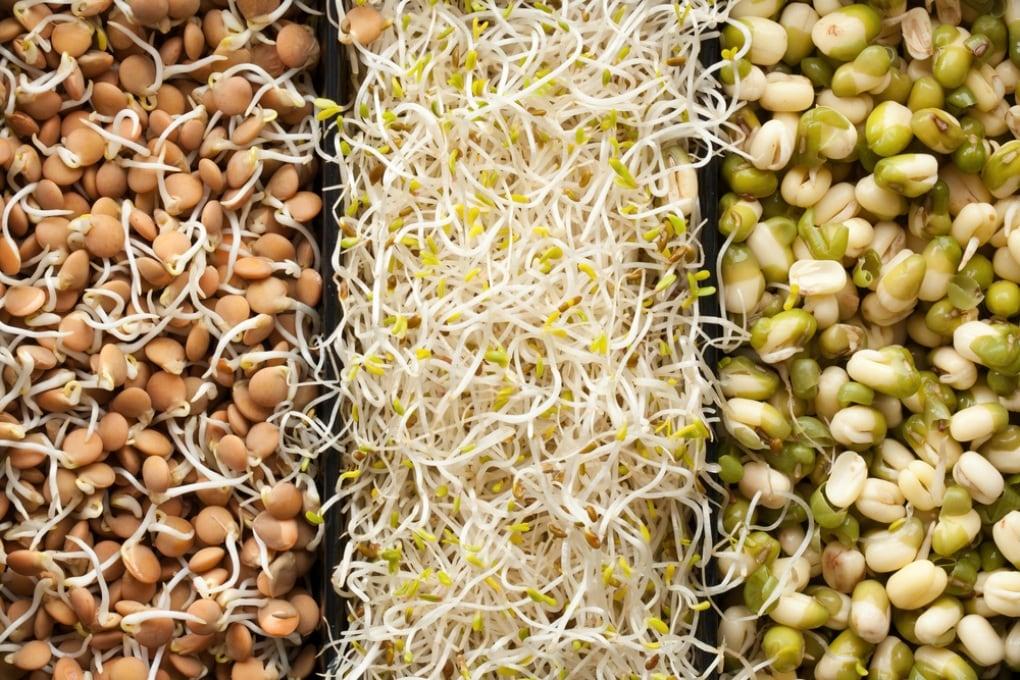 Che cos'è la dieta macrobiotica?